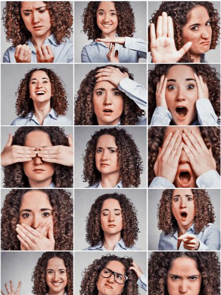 Emotions Coaching